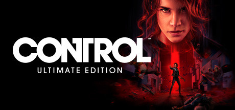 Control Ultimate Edition Game PC Free Download