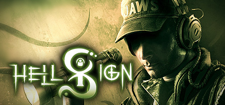 HellSign Game PC Free Download