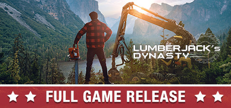 Lumberjack's Dynasty Game PC Free Download