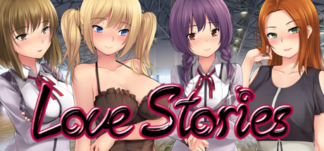 Negligee Love Stories Game PC Free Download