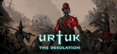 Urtuk The Desolation Game PC Free Download