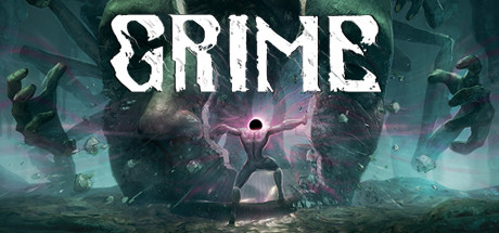 GRIME Game PC Free Download