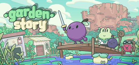 Garden Story Game PC Free Download