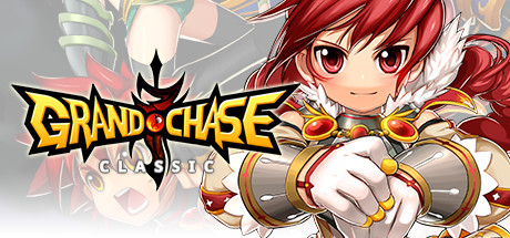 GrandChase Game PC Free Download