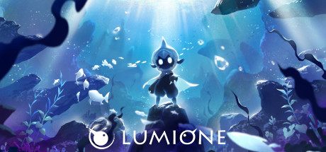 Lumione Game PC Free Download