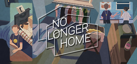 No Longer Home Game PC Free Download