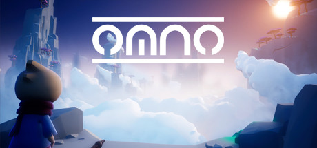 Omno Game PC Free Download