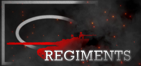 Regiments Game PC Free Download