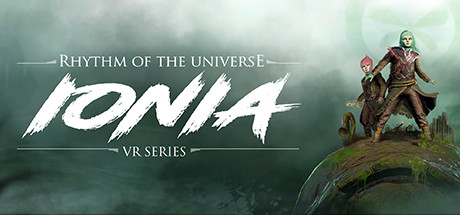Rhythm of the Universe Ionia Game PC Free Download