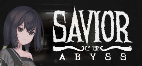 Savior of The Abyss Game PC Free Download