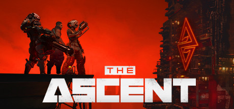 The Ascent Game PC Free Download
