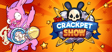 The Crackpet Show Game PC Free Download