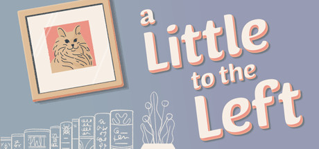 A Little To The Left Game PC Free Download