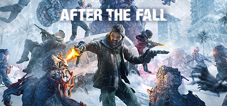 After the Fall Game PC Free Download