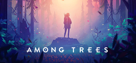 Among Trees Game PC Free Download