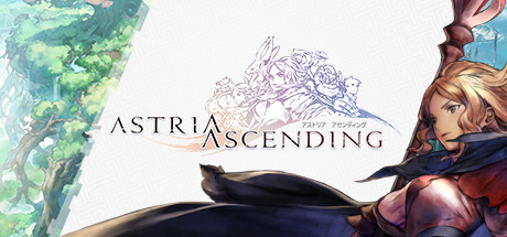 Astria Ascending Game PC Free Download