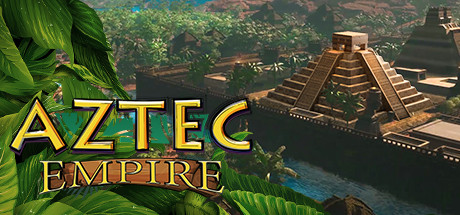 Aztec Empire Game PC Free Download