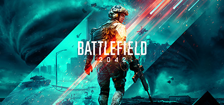 Battlefield 2042 Game PC Free Download