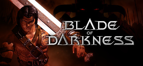 Blade of Darkness Game PC Free Download