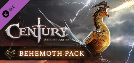 Century Behemoth Founders Pack Game PC Free Download