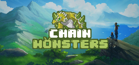 Chainmonsters Game PC Free Download
