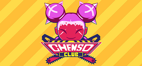 Chenso Club Game PC Free Download