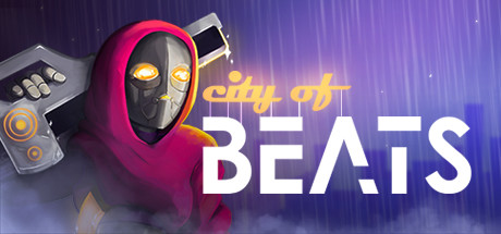 City of Beats Game PC Free Download