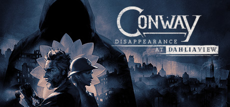 Conway Disappearance at Dahlia View Game PC Free Download