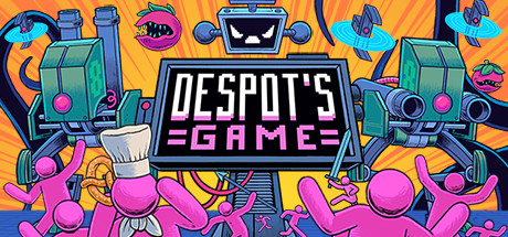 Despots Game Game PC Free Download