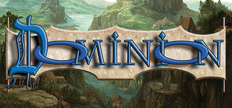 Dominion Game PC Free Download