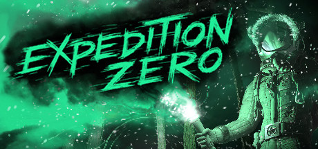 Expedition Zero Game PC Free Download