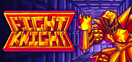 FIGHT KNIGHT Game PC Free Download