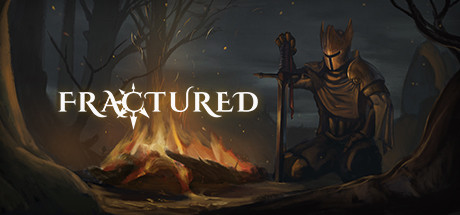 Fractured Game PC Free Download
