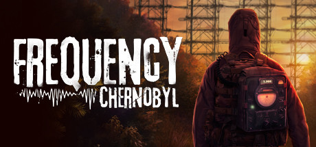 Frequency Chernobyl Game PC Free Download
