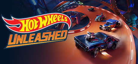HOT WHEELS UNLEASHED Game PC Free Download