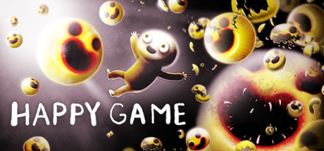 Happy Game Game PC Free Download