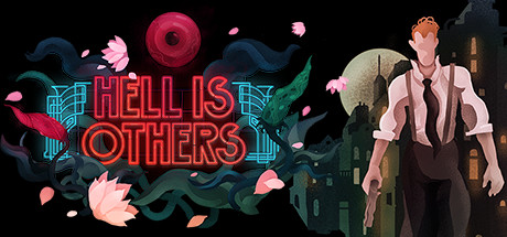 Hell is Others Game PC Free Download
