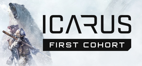 ICARUS Game PC Free Download
