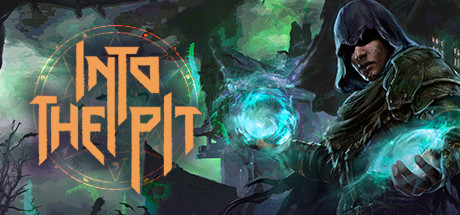 Into the Pit Game PC Free Download