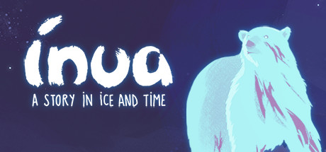Inua A Story in Ice and Time Game PC Free Download