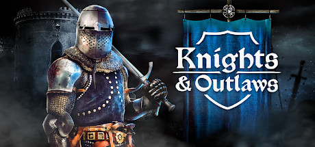Knights Outlaws Game PC Free Download