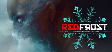 Red Frost Game PC Free Download