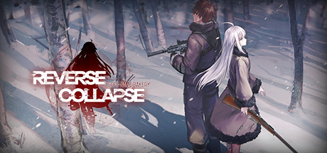 Reverse Collapse Code Name Bakery Game PC Free Download