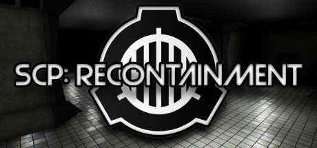 SCP Recontainment Game PC Free Download