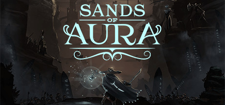 Sands of Aura Game PC Free Download