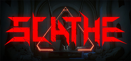 Scathe Game PC Free Download