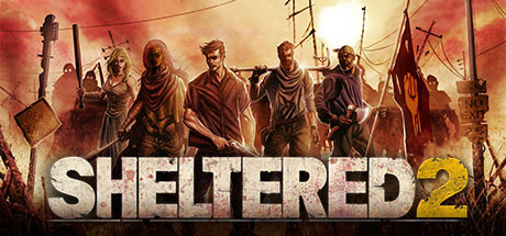 Sheltered 2 Game PC Free Download