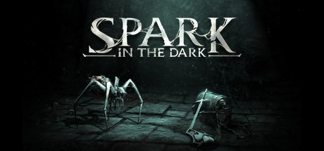 Spark in the Dark Game PC Free Download