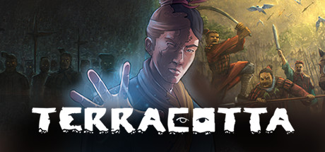 TERRACOTTA Game PC Free Download