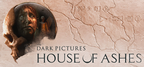 The Dark Pictures Anthology House of Ashes Game PC Free Download